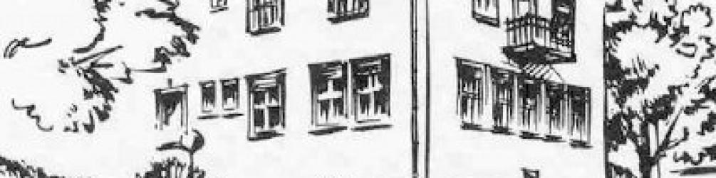 Schwäbischer Albverein | Ortsgruppe Wernau